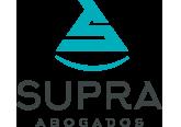 Logo Solventa